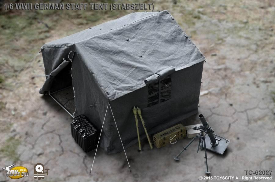 tc-tent06