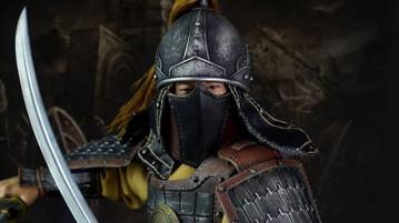 MongolInvasion00