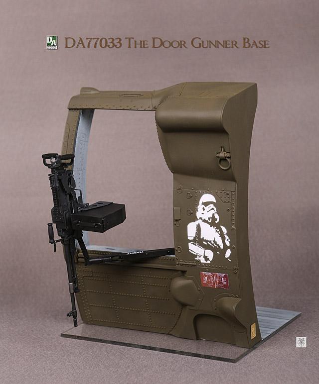 da-doorgunner01