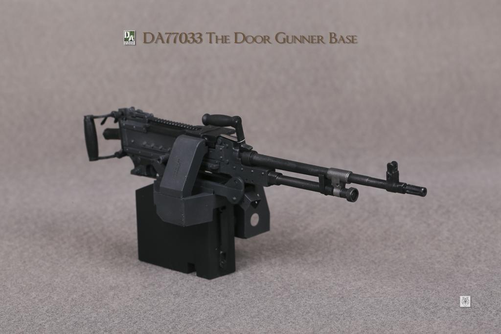 da-doorgunner04