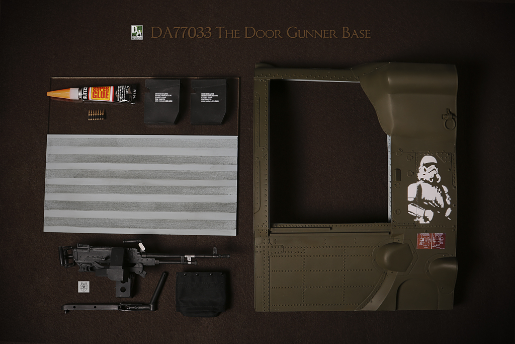 da-doorgunner06
