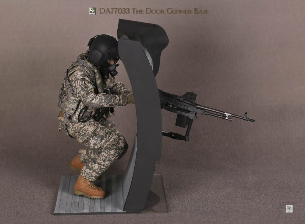 da-doorgunner07