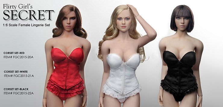 fg-corset00