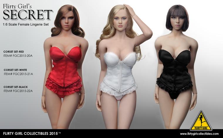 fg-corset04