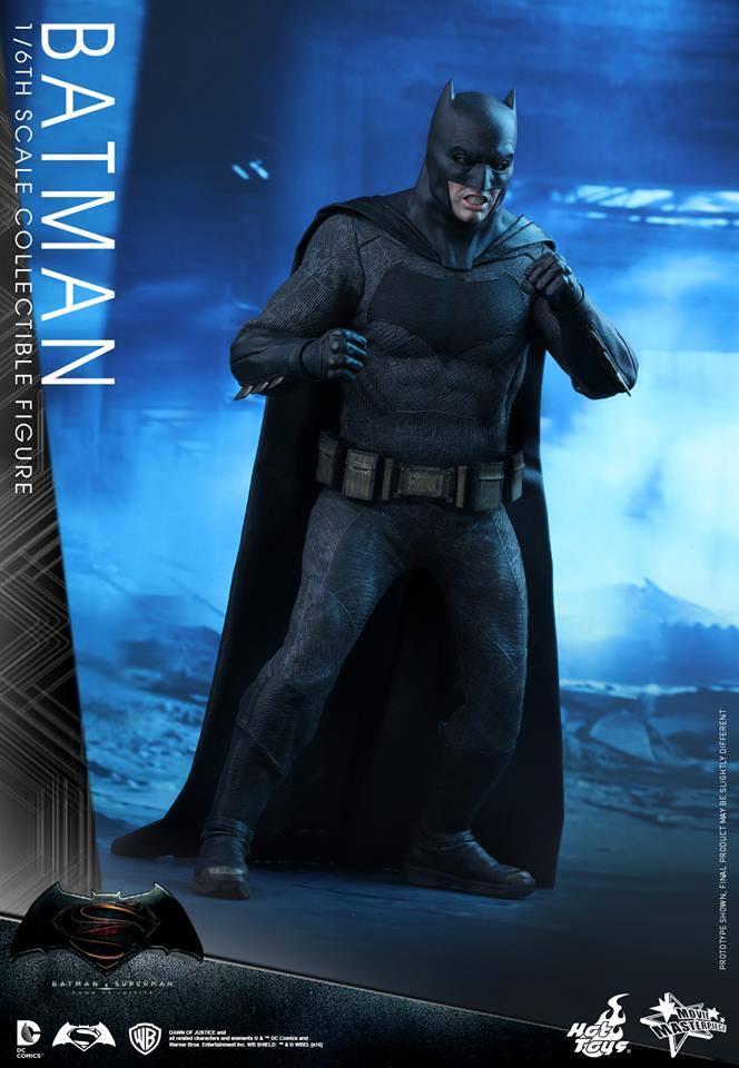 ht-bvs-batman01