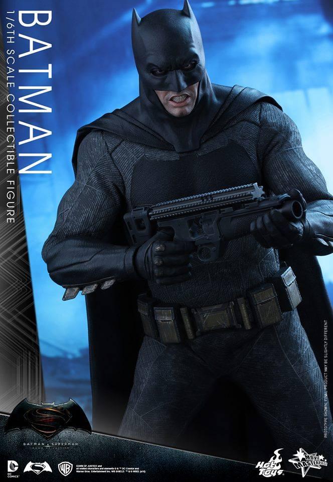 ht-bvs-batman02