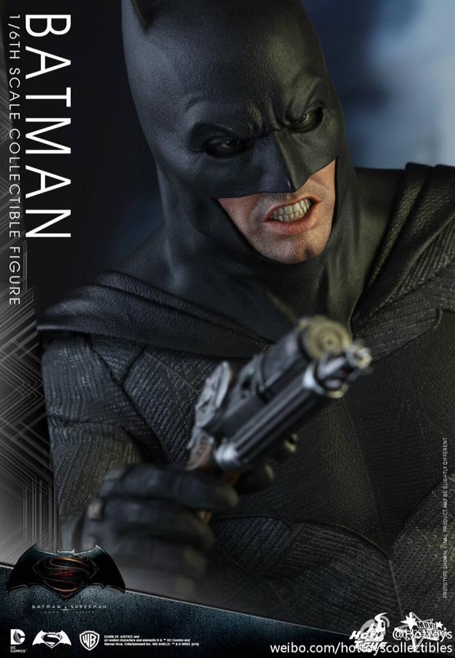 ht-bvs-batman03b