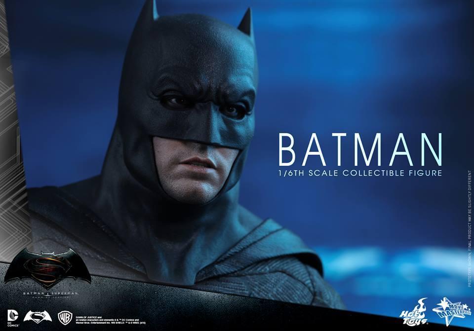 ht-bvs-batman04