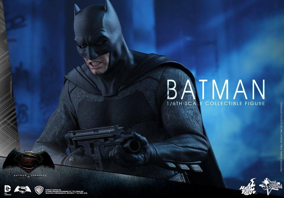 ht-bvs-batman05