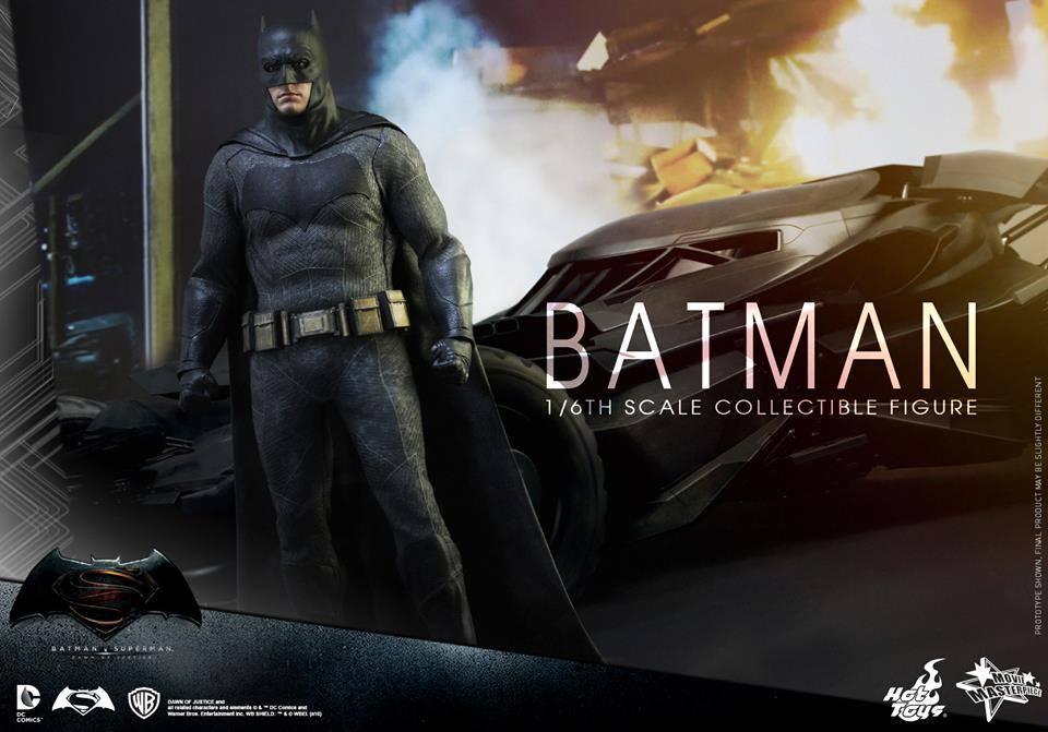 ht-bvs-batman06