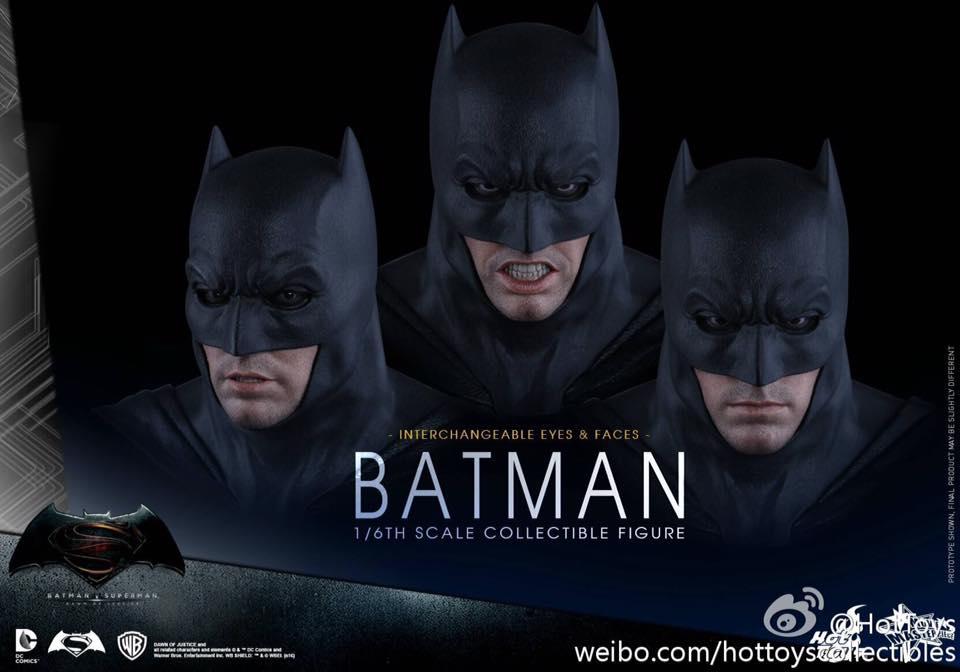 ht-bvs-batman07