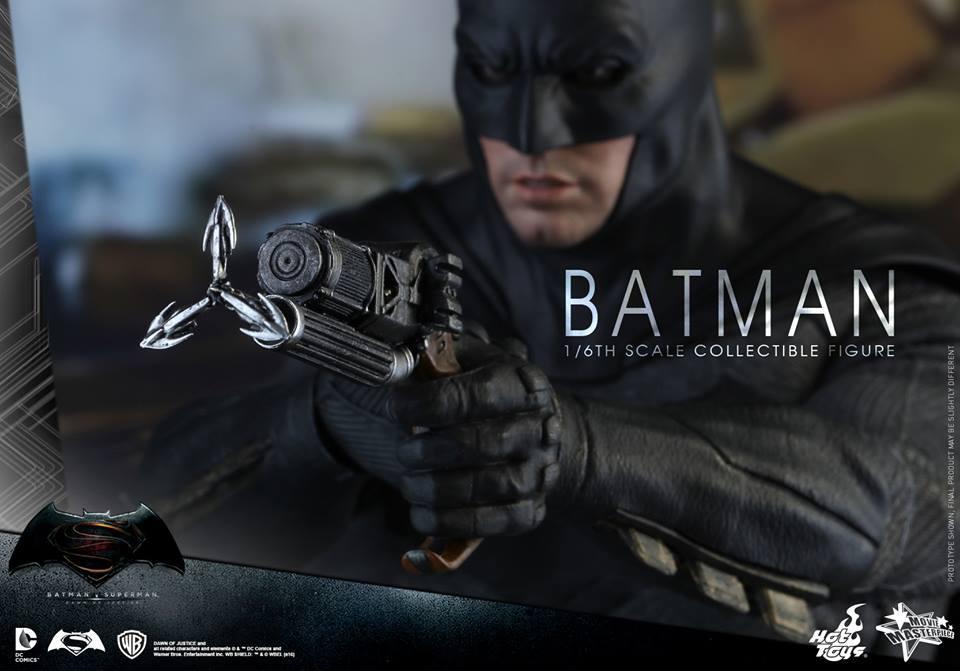 ht-bvs-batman07a