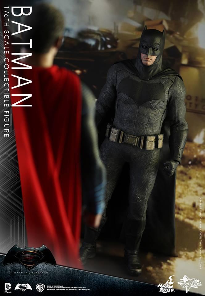 ht-bvs-batman07b