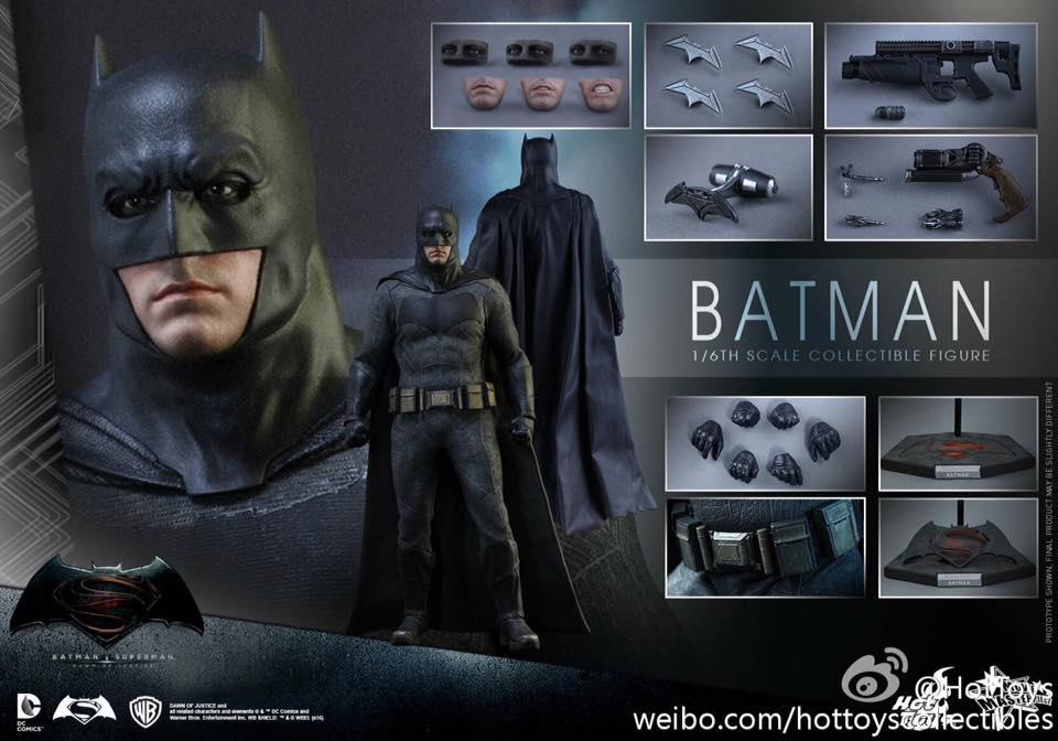 ht-bvs-batman08