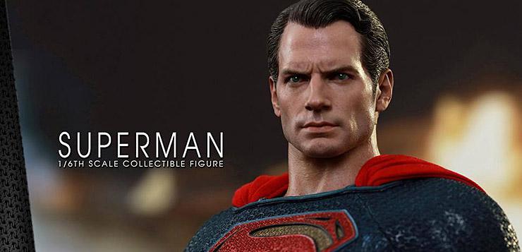 ht-bvs-superman00