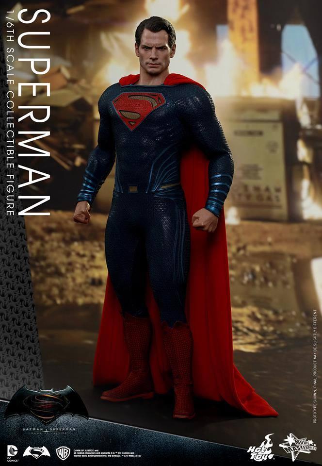 ht-bvs-superman01
