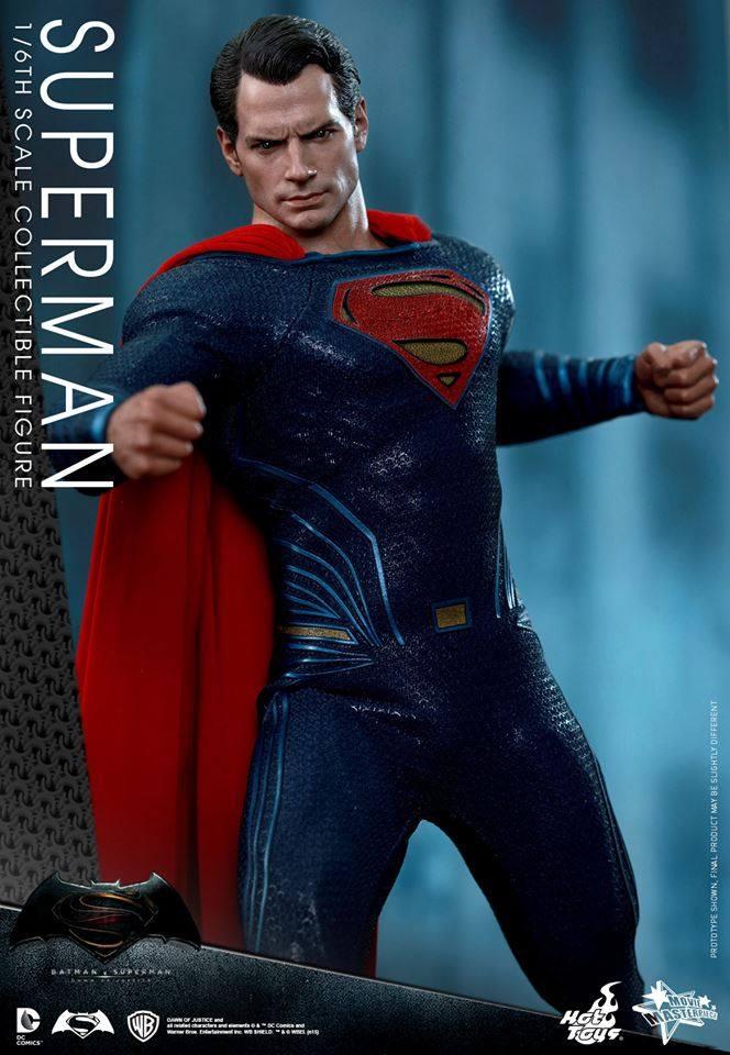 ht-bvs-superman02