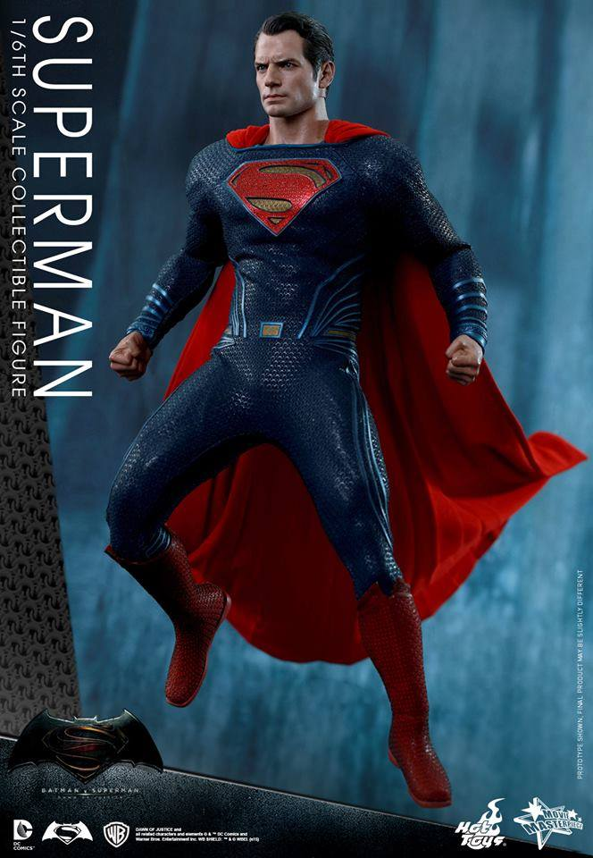 ht-bvs-superman03