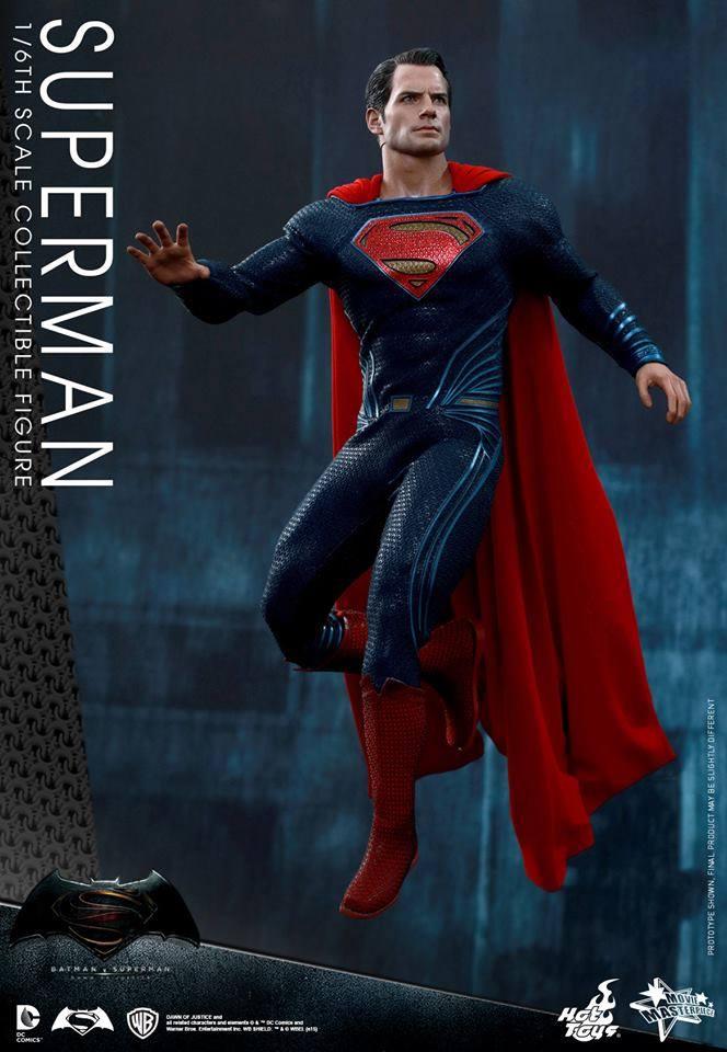 ht-bvs-superman04