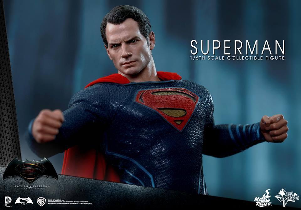 ht-bvs-superman05