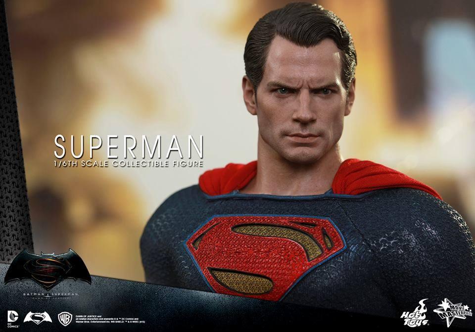 ht-bvs-superman06