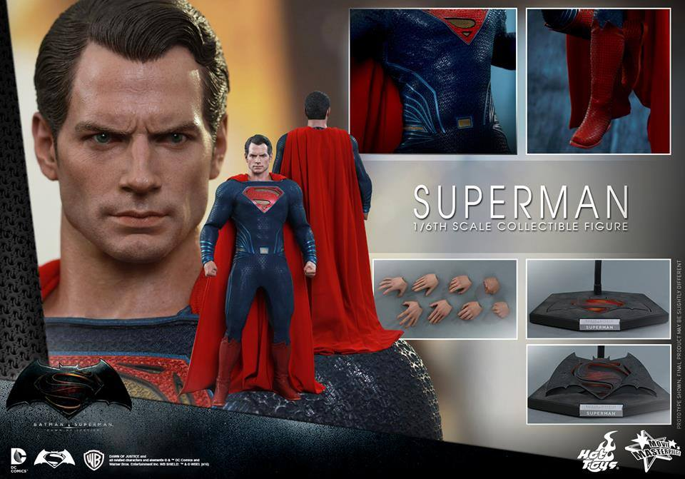 ht-bvs-superman07