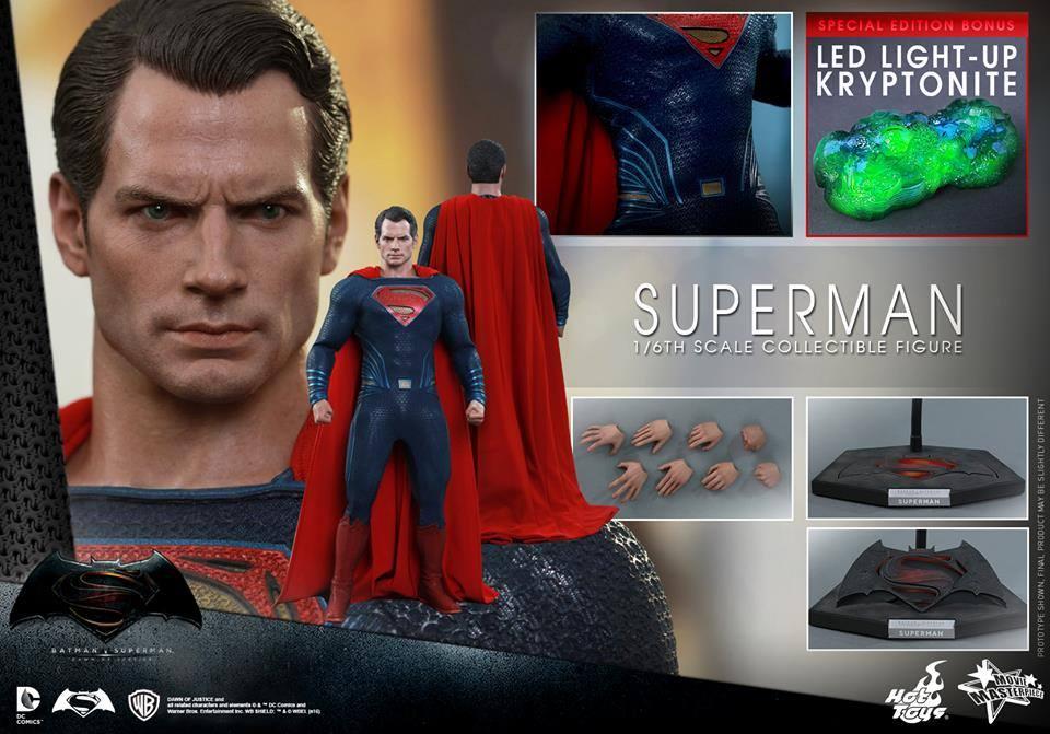 ht-bvs-superman08