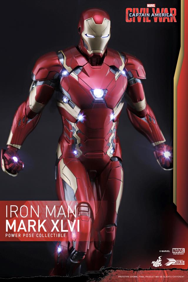 ht-cw-ironman01