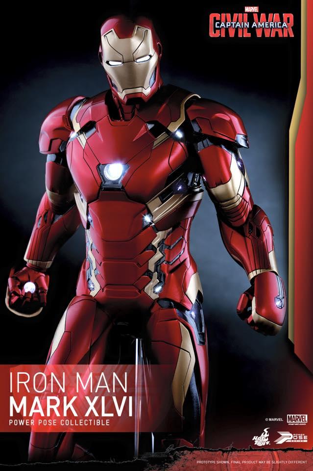 ht-cw-ironman02