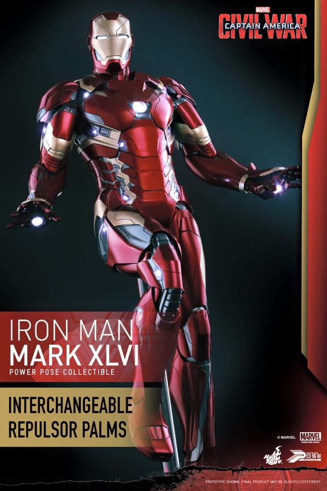 ht-cw-ironman03