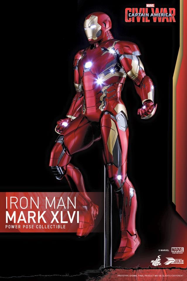 ht-cw-ironman04