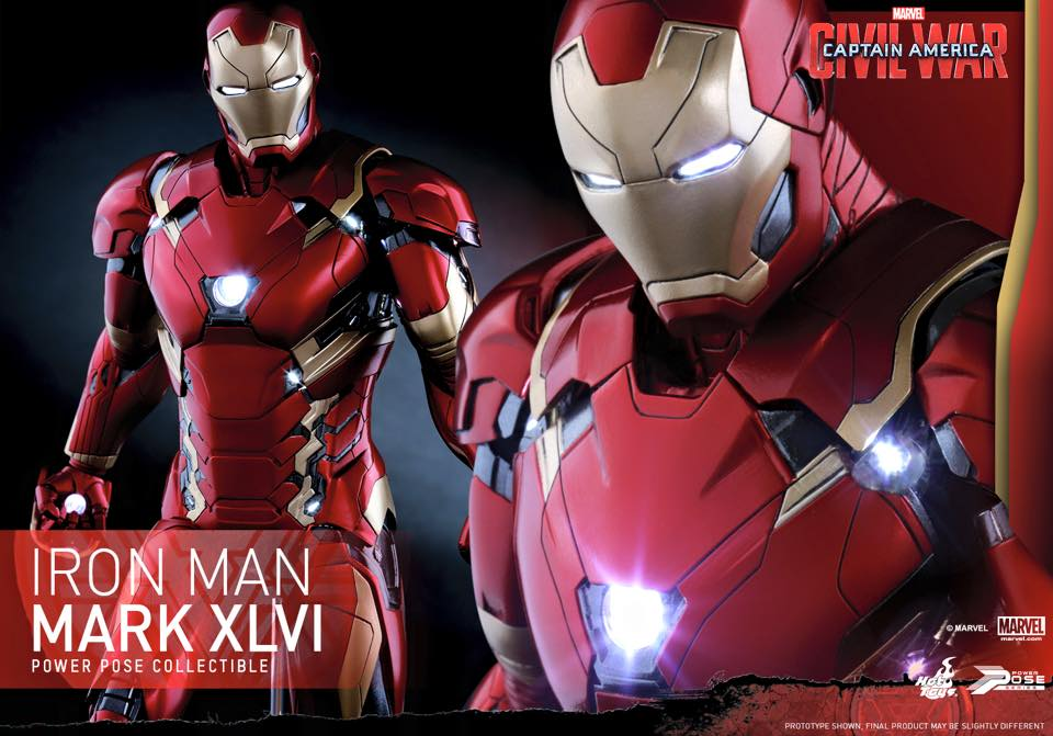ht-cw-ironman06