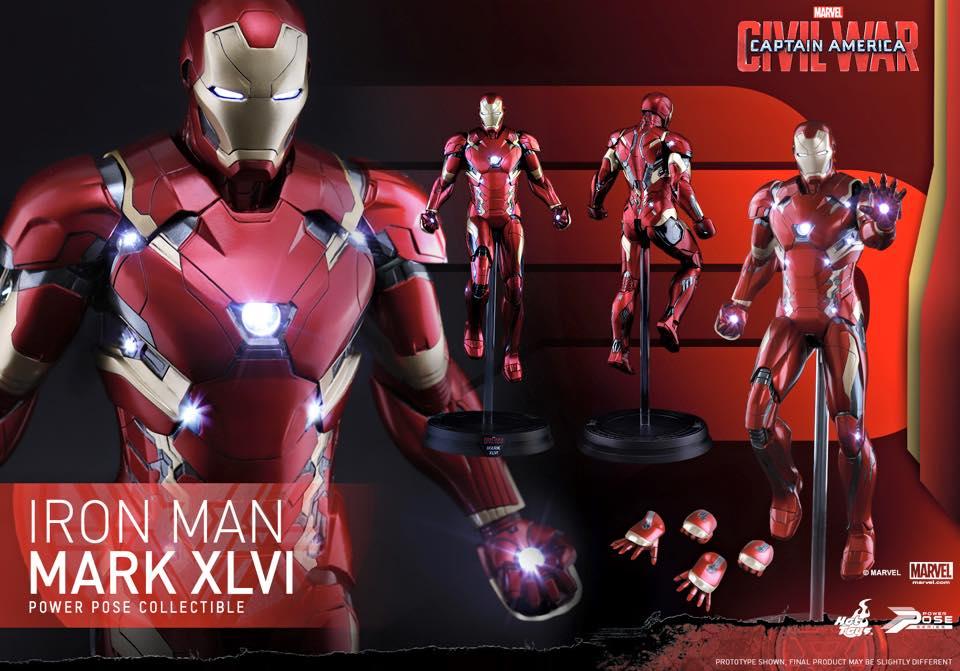 ht-cw-ironman07