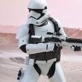 ht-stormtrooper-je00