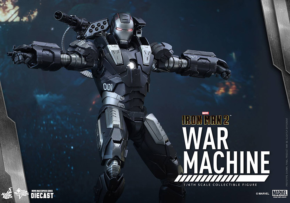 ht-warmachine08