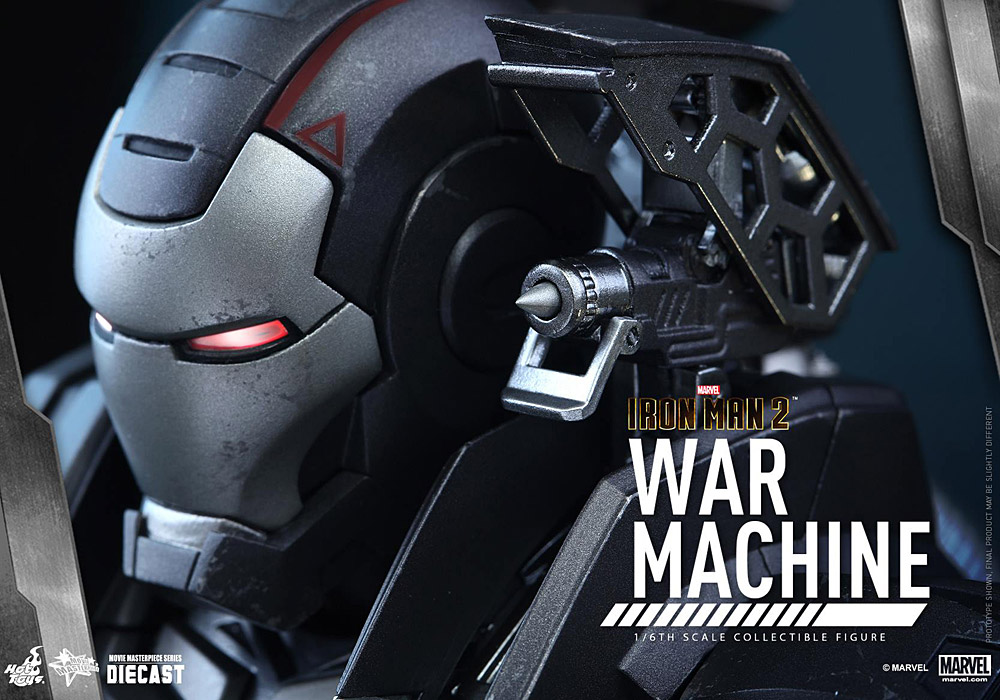 ht-warmachine09