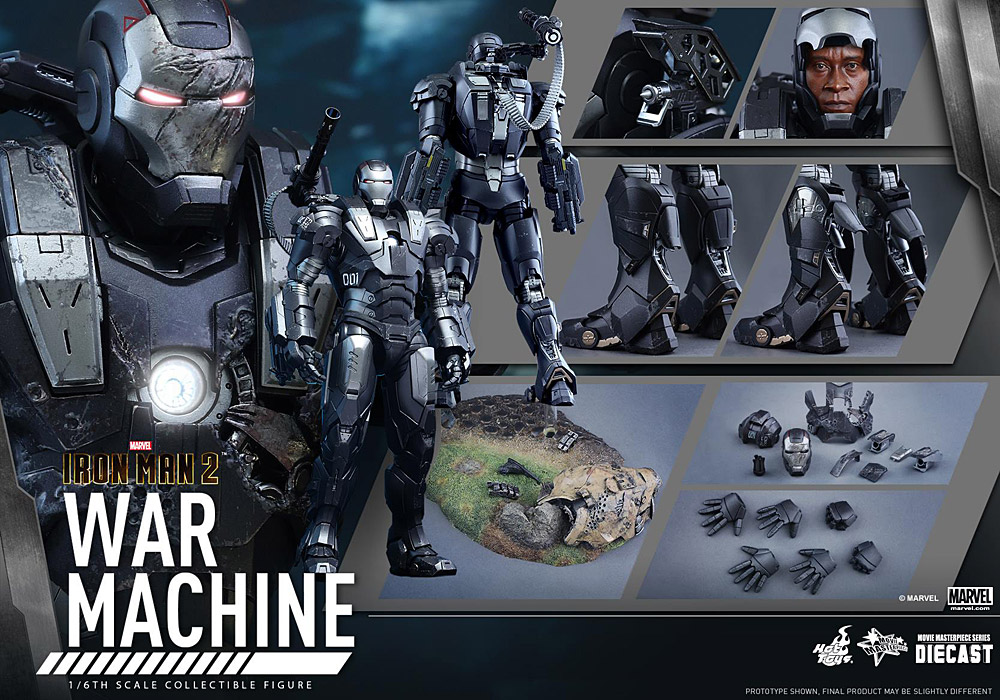 ht-warmachine10
