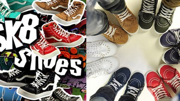 mc-sk8-shoes00