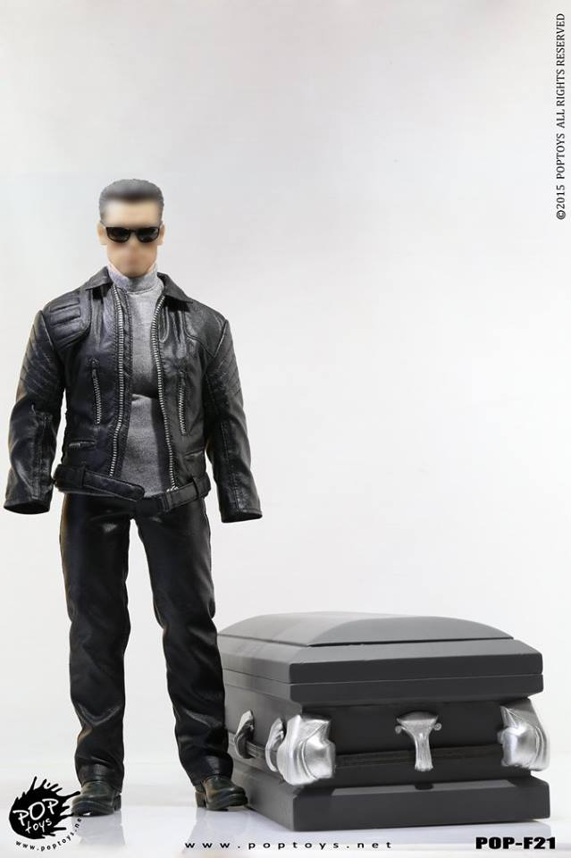 pop-terminator-sarg01