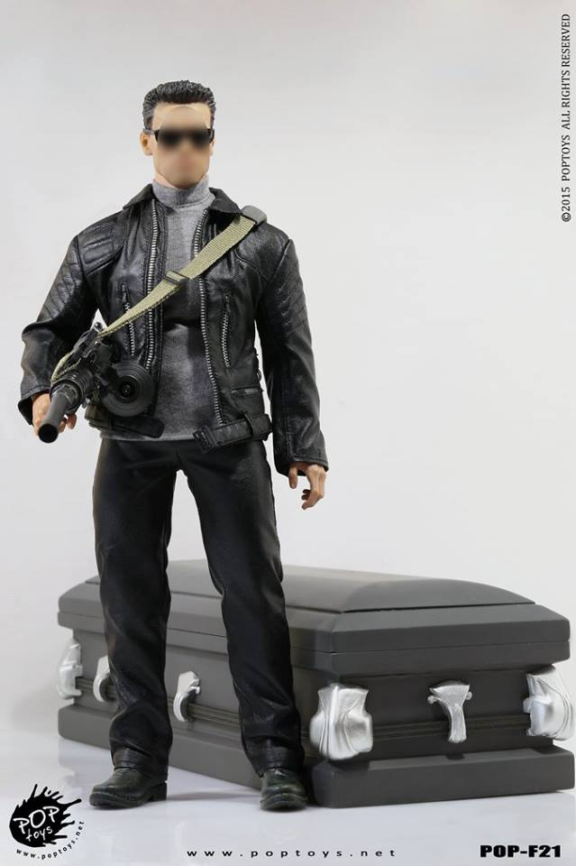 pop-terminator-sarg02