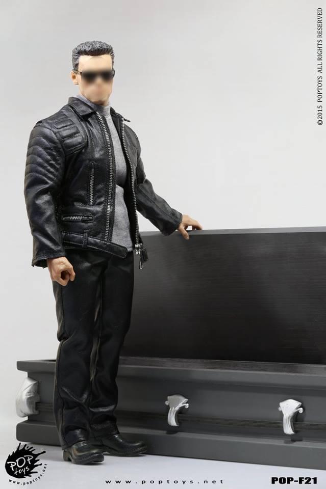 pop-terminator-sarg03