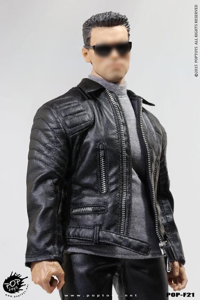 pop-terminator-sarg05
