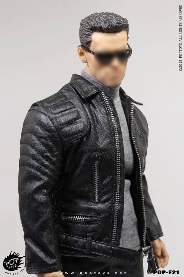 pop-terminator-sarg06