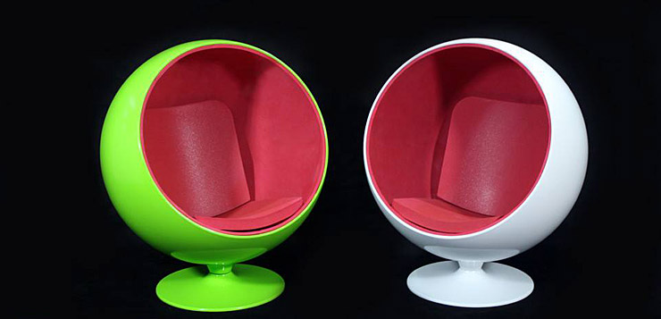 zy-egg-chair00
