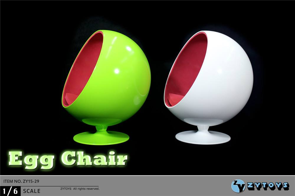 zy-egg-chair01