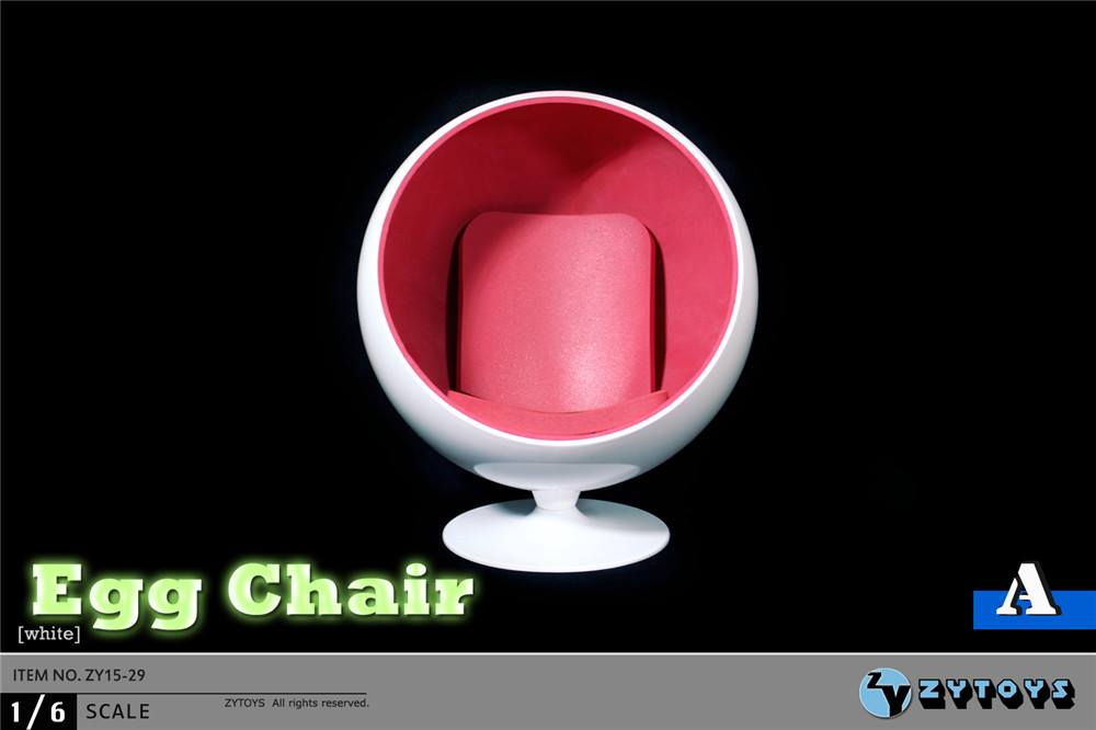 zy-egg-chair03