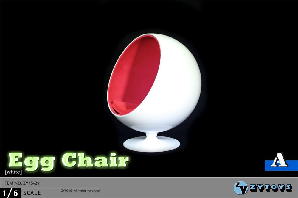 zy-egg-chair03b