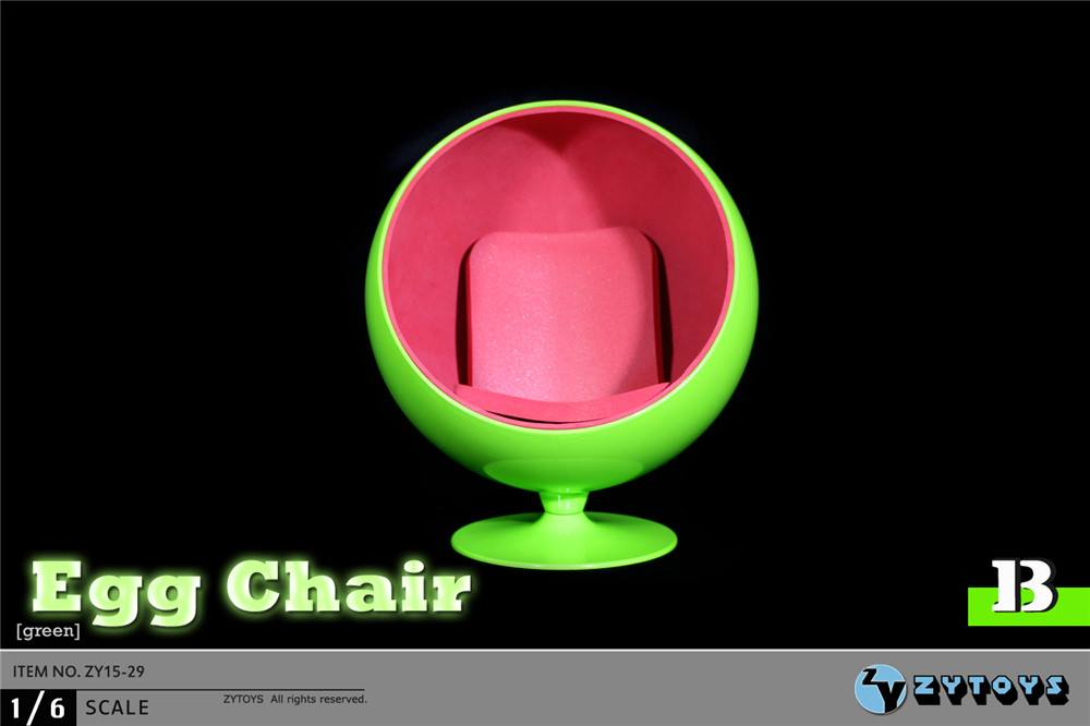 zy-egg-chair04