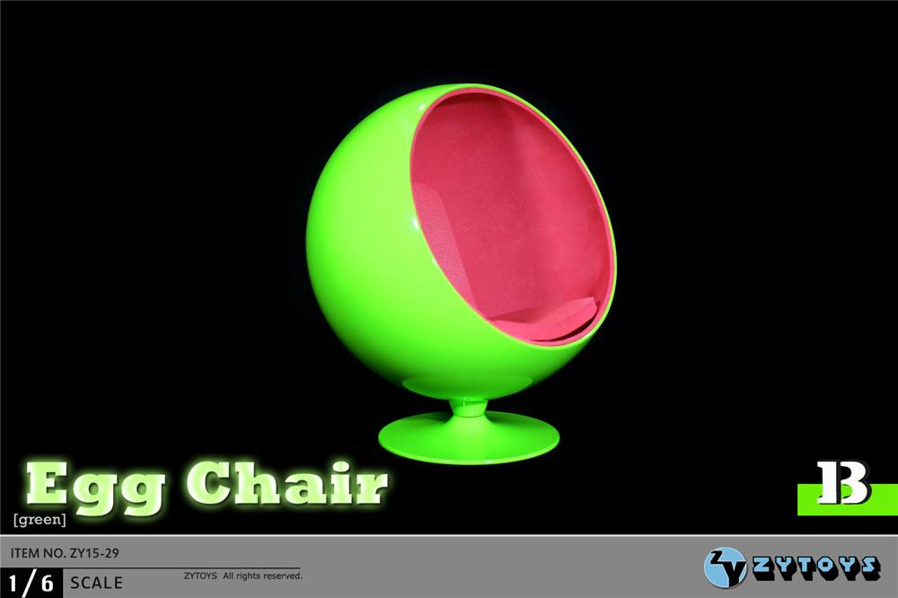 zy-egg-chair05