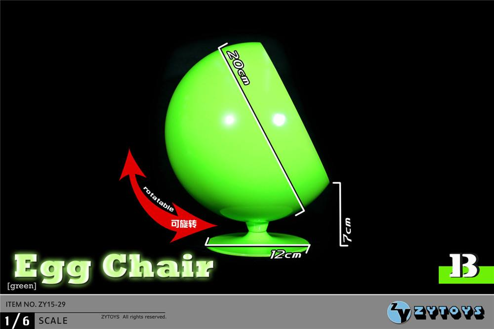 zy-egg-chair06